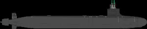 SSN-786