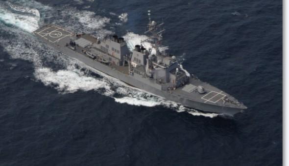 USS Ross (DDG-71)2