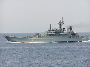 Tsezar_Kunikov_in_the_Red_Sea_(2003)